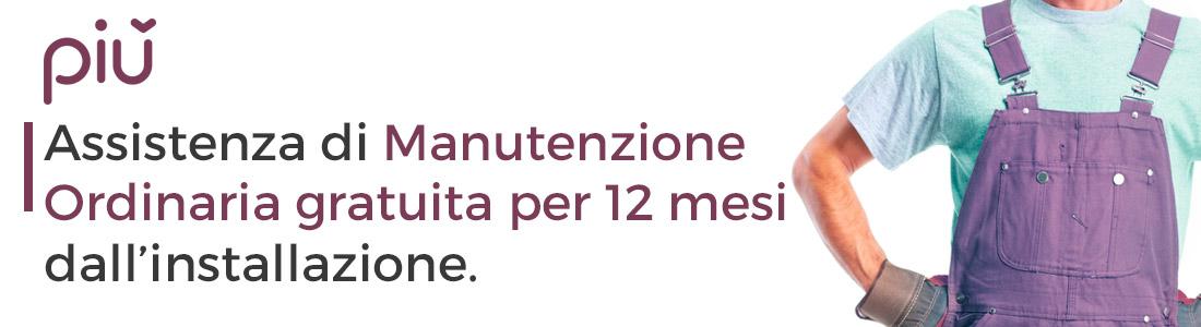 Assistenza_Manutenzione_Full