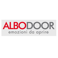 Logo_ALBODOOR