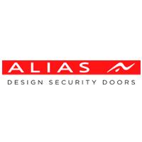logo_alias_ok
