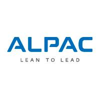 logo_alpac