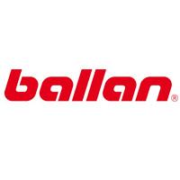 logo_ballan
