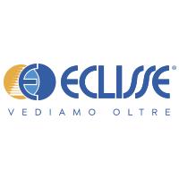 logo_eclisse_ok