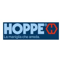 logo_hoppe