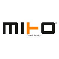 logo_mito_ok