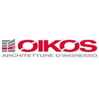 logo_oikos1