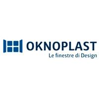 logo_oknoplast_ok