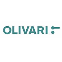 logo_olivari_ok
