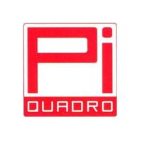 logo_pi_quadro