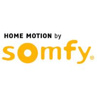 logo_somfy_ok