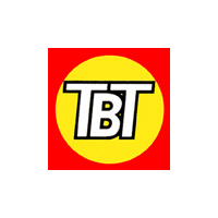 logo_tbt_ok
