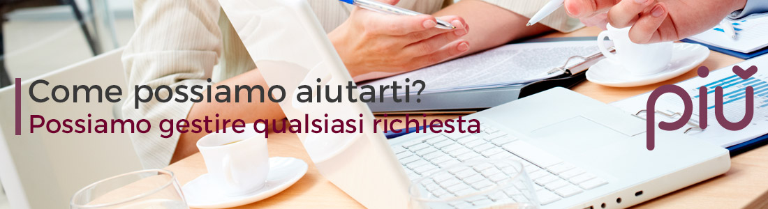 Richiesta_Informazioni_Full