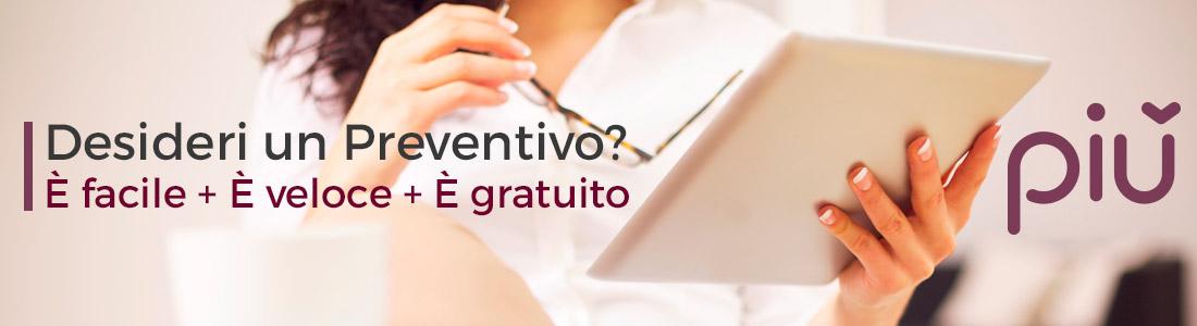 Richiesta_Preventivo_Full