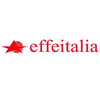logo_effeitalia