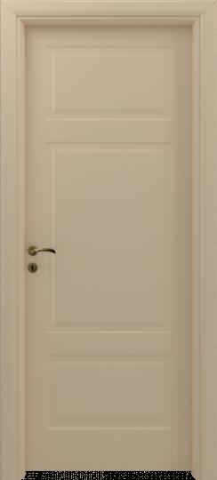 Porta garofoli laccata avorio legnopi - Porta garofoli prezzo ...
