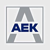 logo_aek