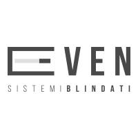 logo_even